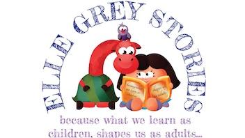 ELLE GREY STORIES