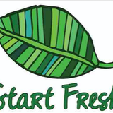 The Start Fresh Project