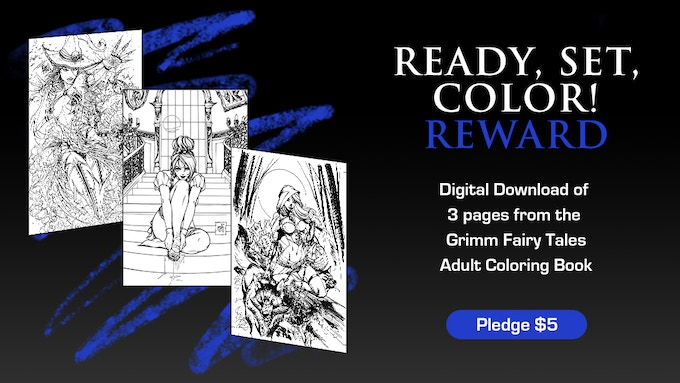 Please Share With Family Friends Monsters That Live Under Your Bed And In Closet Pretty Much Any Coloring Enthusiasts You Can Think Of
