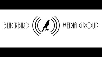 Blackbird Media Group: Station Launch #2