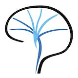 Neurospectrum