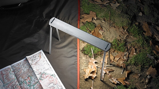 MESA | The Ultimate Portable Light