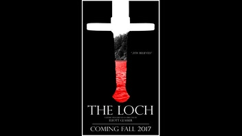 The Loch - A Short Horror Film