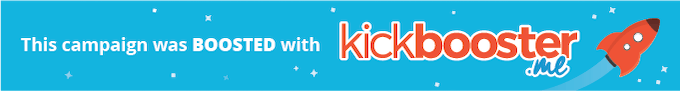 Click image to go to Kickbooster