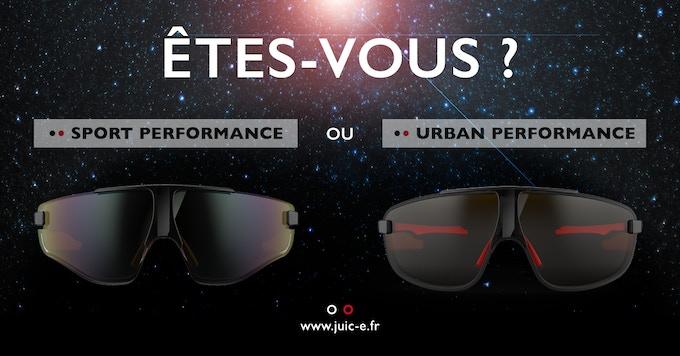 Style sportif ou ligne urbaine, quelle Spic••E T est faite pour vous ?