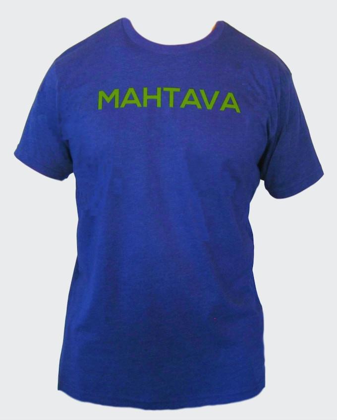 Mahtava connecting garage gyms around the world by scott