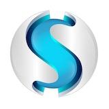 SimyLife