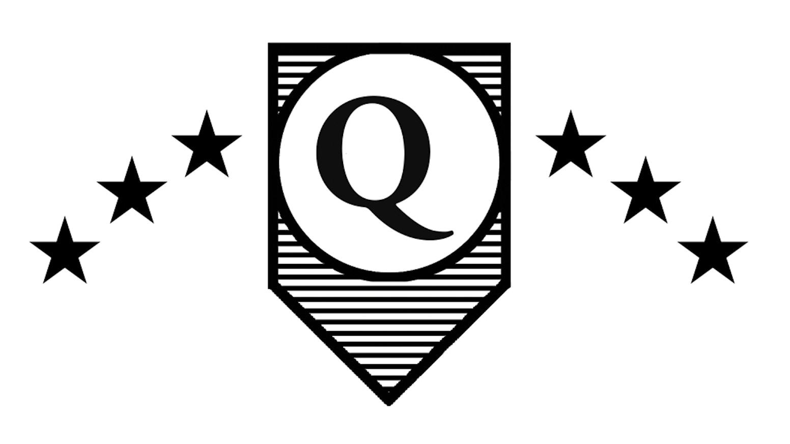 Quiet Town by Joe Worthen —Kickstarter
