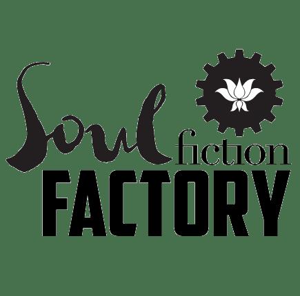 SOUL FICTION FACTORY