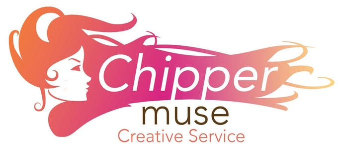 CHIPPER MUSE