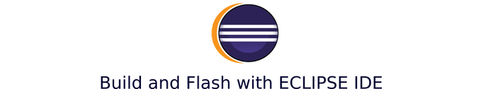 Clik on the logo to link to www.eclipse.org