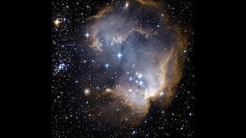 Confrontation: Space