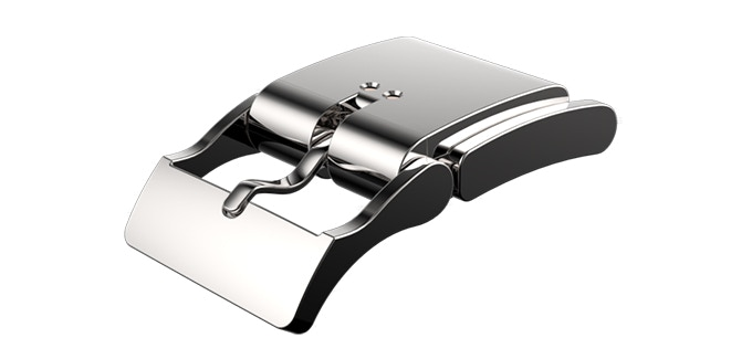 Get the Smart Buckle with no strap for $39.