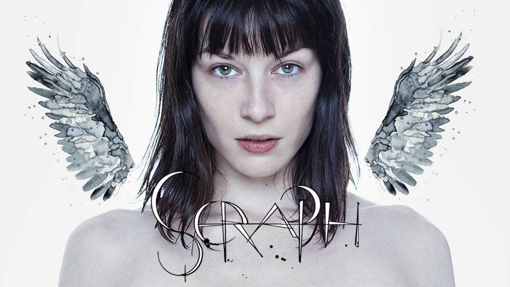 SERAPH. project video thumbnail