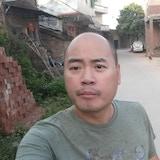 Xung Ngo