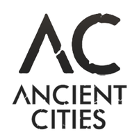 ancient cities license key.txt