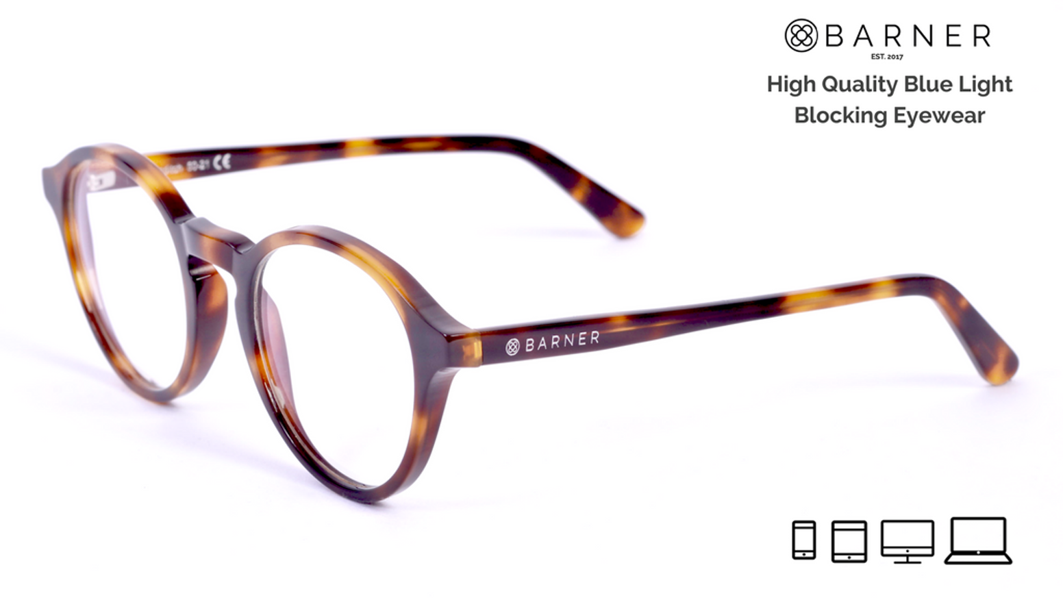 0ebc21471ff5 High quality eyewear to protect your eyes from Blue Light providing you a  better sleep and