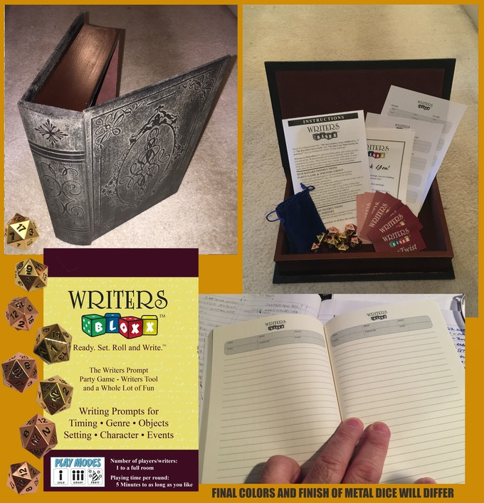 ready writing prompts Pssa writing prompts getting ready for the pssa what types of writing prompts will we see on the pssa • text-dependent analysis questions • informative/explanatory prompt.