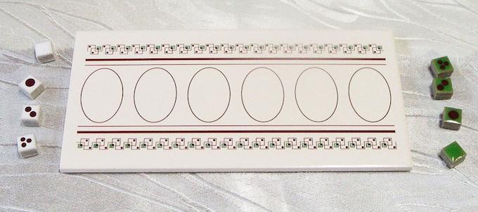 JumPico original board