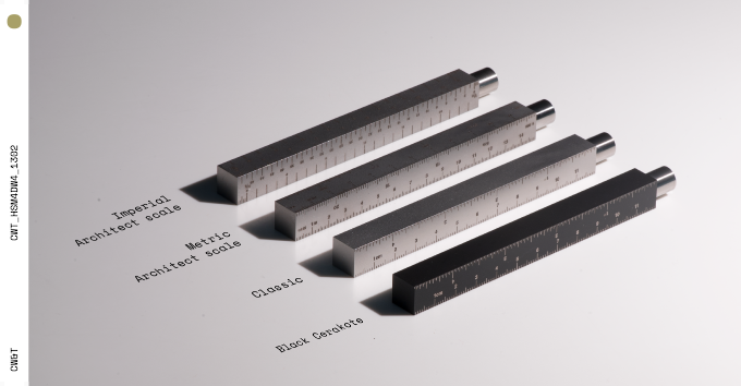Pen Type-A : Made in USA version available on Kickstarter for the 1st time.