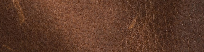 Brown Bronze Caress Leather