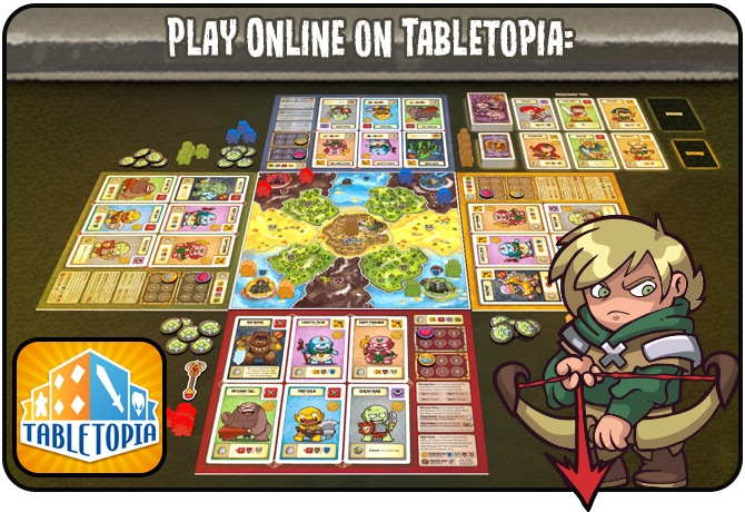 Click the image to play at Tabletopia.com