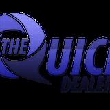 The Quick Dealer LLC.