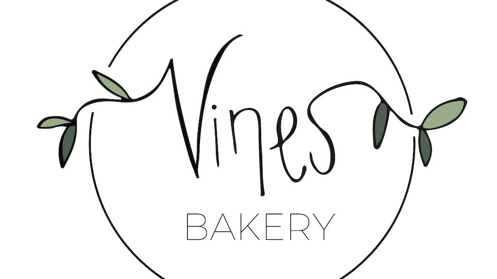 Vines Bakery in Ashland, Ohio project video thumbnail