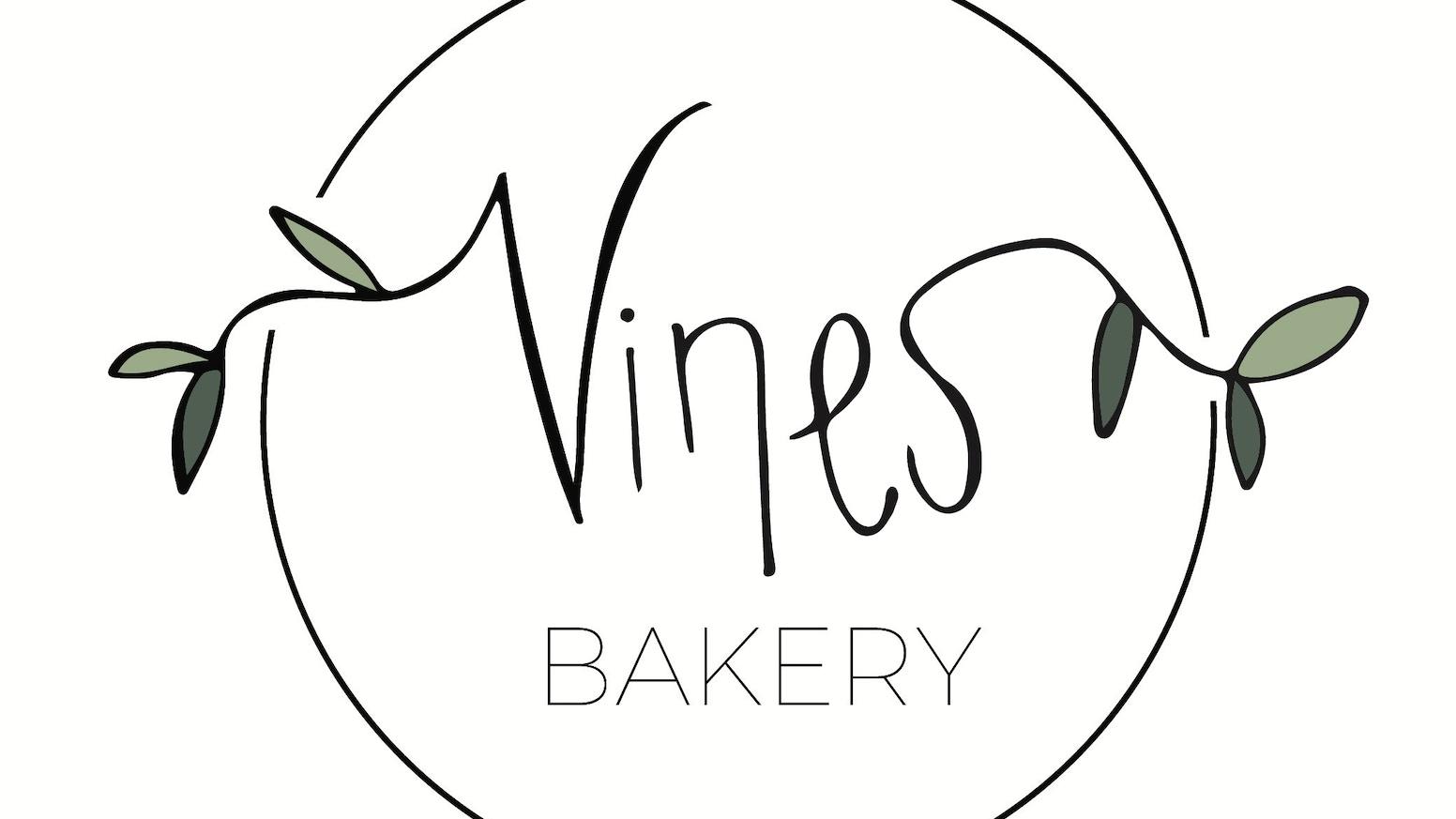 Vines Bakery in Ashland, Ohio by Julianna Hritz — Kickstarter