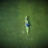Swell Watercraft