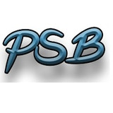 PSB Entertainment