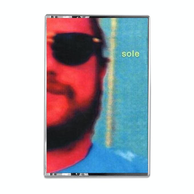 _uck_rt Cassette