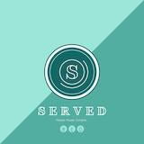 Served LLC