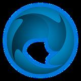 Alliga Design