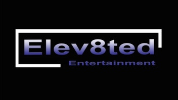 ELEV8TED ENTERTAINMENT