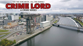CRIME LORD SERIES