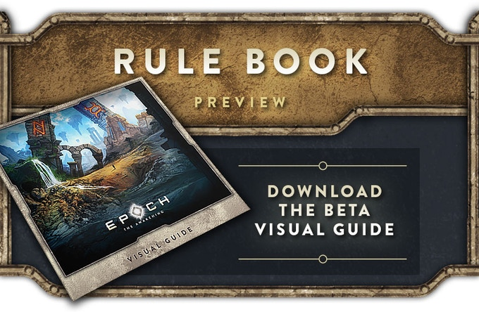 Click to download the visual guide