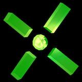 HyperDevbox (Joelle Amant)