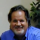 Mark A.  Skoda, Chief Executive Officer