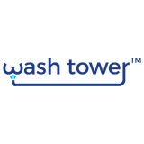 Wash Tower Ltd.