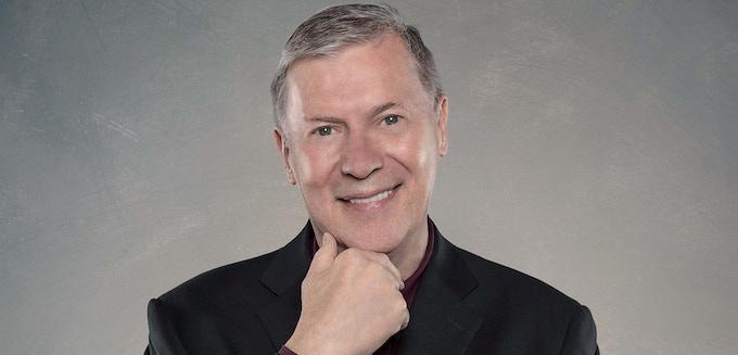 Brain State Technologies' Founder & CEO Lee Gerdes