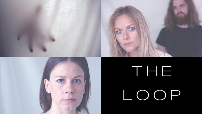 The Loop - a psychological thriller movie about perfection ... | 680 x 383 jpeg 38kB