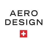 Aero Design Swiss