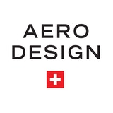 Aero Design Swiss