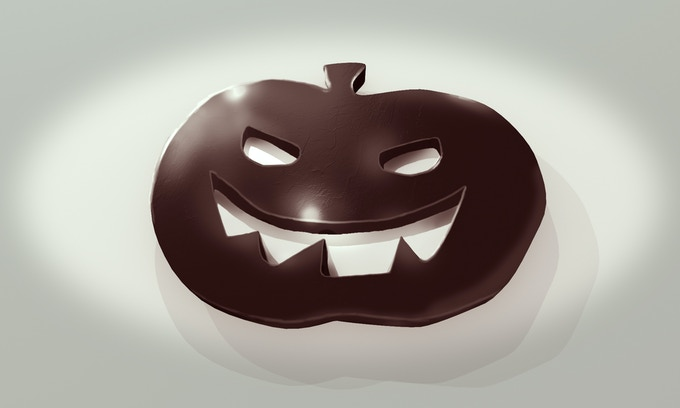 The backers have voted! The pumpkin is the exclusive 1st player token.