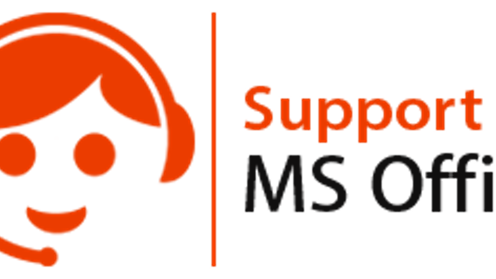 Project image for Microsoft office 2007 technical support