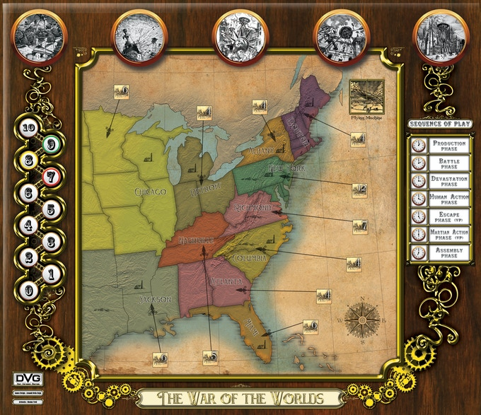 What is ktahi rising sun boardgamegeek being born and raised in new york i had some issue with this it was an early rough draft and was shown this month to have been corrected gumiabroncs Choice Image
