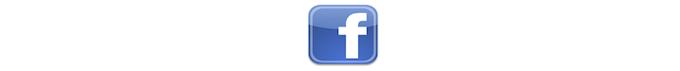 Facebook: Pencault Games