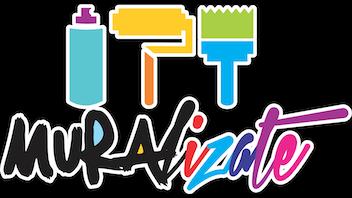 Muralizate 2017
