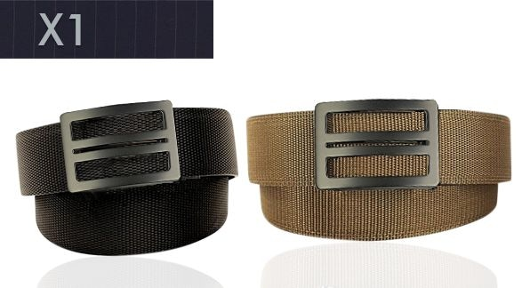 Ultimate Belt Kore Essentials On Backerclub One of the two trakline belts i've been. ultimate belt kore essentials on